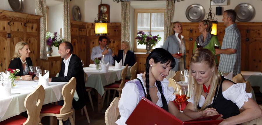 Austria_Oberau_Gasthof_Kellerwirt_resturant.jpg